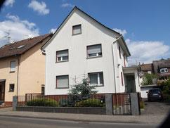 3 Familienhaus in Dreieich Sprendlingen