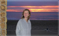 Tierärztin und Chiropraktiker Dr. Nina Buschmann in Spanien- Denia