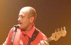 Jean-Philippe Lapisse
