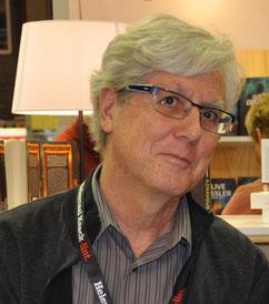 James M. Deem