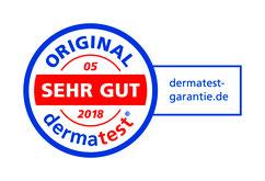 Mikrobiologischer Geruchsentferner mit Depot- und Hygienewirkung