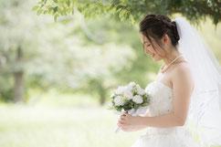 結婚披露宴での演出は静止画から動画へ