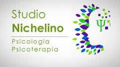 Nichelino To