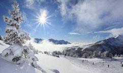Trentino Folgarida