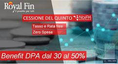 Piemonte   Lombardiia + servizio online