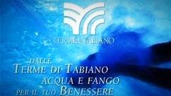 Emilia Romagna Tabiano (Pr)