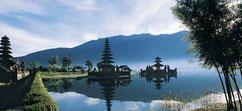 ORIENTE Asia e Pacifico