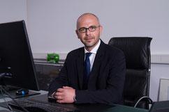 Vertriebsleiter, Key Account - TECHTOP ADDA MOTOR GmbH in Rodgau