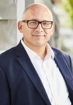 DoKaSch TS helmsman Andreas Seitz