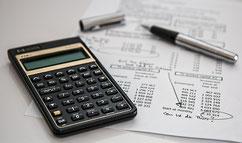 steuern sparen wohnsitz Ausland