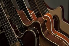 Gitarre günstig kaufen