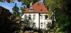 Jakob-Kaiser-Haus, Weimar