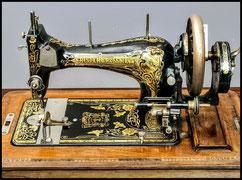 F&R 1.240.428  (1908)