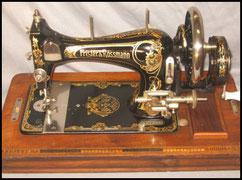 F&R 1.315.865  (1909)