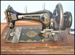 F&R 1.383.744 (1911)