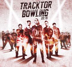 tracktor bowling 2016