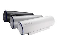 Ozon Luftreiniger AC-1 gegen Coronaviren