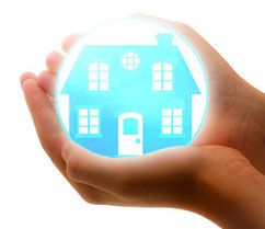 Leistungen Wohngebäudeversicherung