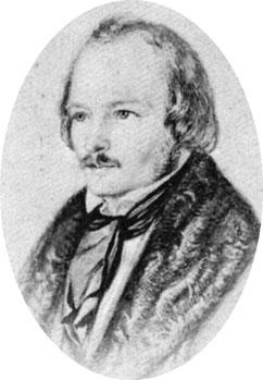 Friedrich Wilhelm Schulz-Bodmer