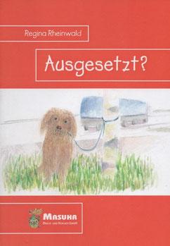 www.hunde.de, Hundeverkauf, Hunde Zubehör, Hunde Spanien,