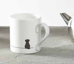 Homeware PR - Ceramics from Jin Designs