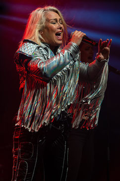 kim wilde contact booking vedette musicale