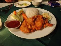 フィリピン パラワン島 ダイビング 菜ちゃんのページ