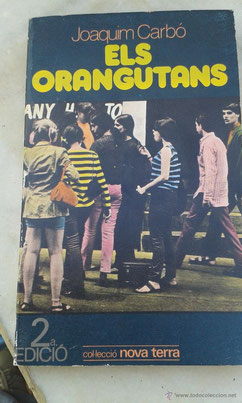 Edició de 1983