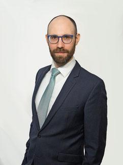 Sebastian Feurstein