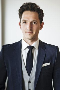 Mathias Wild
