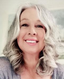 HP Annette Duffner
