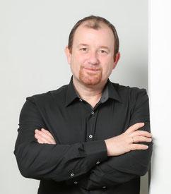 Martin Winkler - Vertrieb Österreich