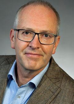 Olaf Heinen verstärkt die Geschäftsführung bei Bike&Co