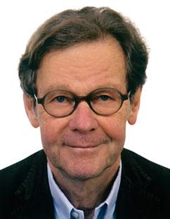 Dr. jur. Michael Fingerhut - Rechtsanwalt / Rechtsberatung München