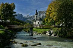 #reiteralm , #nationalpark , #hintersee , #berchtesgaden , #ramsau , #gipfel , #bayern , #watzmann , #reisen , #nationalpark , #kirche , #landschaft