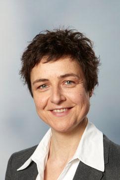 Kerstin Bernhardt, Ernährung, Ernährungswissenschaft, Oecotrophologe, ernährungslotsen, Health Care, oral, enteral