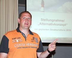 Henning Peitz