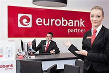 Kredyt gotówkowy dla każdego z oferty eurobanku