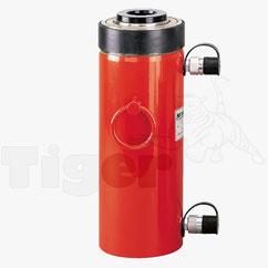 Hydraulikzylinder YH doppeltwirkend