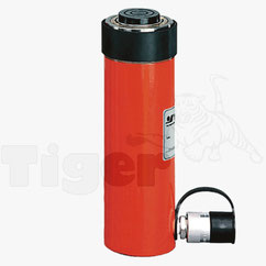 Hydraulikzylinder YS, einfachwirkend