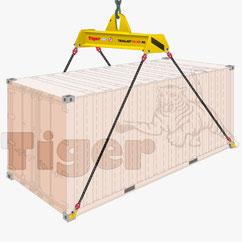 Containertraversen TA-SC