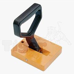 Magnet-Handklauen MK-H