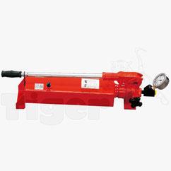 Hydraulik Handpumpe HPS