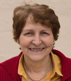 Doris Röhm
