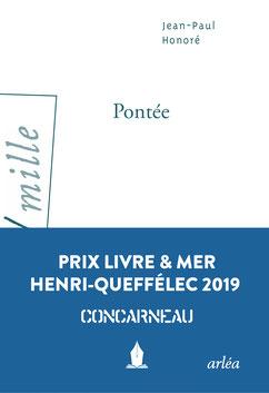 © Honoré / Arléa