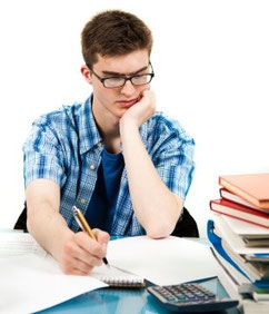 Strukturieren und Verfassen von schriftlichen Arbeiten peduzzi beratungen Bachelorarbeiten Masterarbeiten Diplomarbeiten