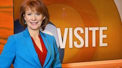 Visite (Fernsehsendung)