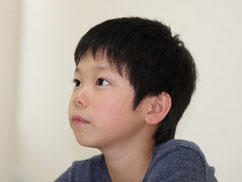 福岡市 英会話 教室 英語 塾 西区 早良区 小学生 こども TOEIC 英検 格安 マンツーマン 個人プライベート