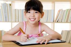 Curso de chino educacion infantil