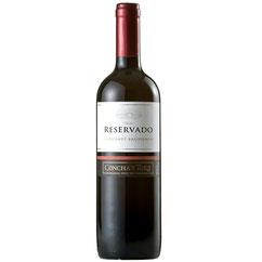 Concha y Toro - Die Chilenen sind sehr stolz auf ihren sehr guten Wein
